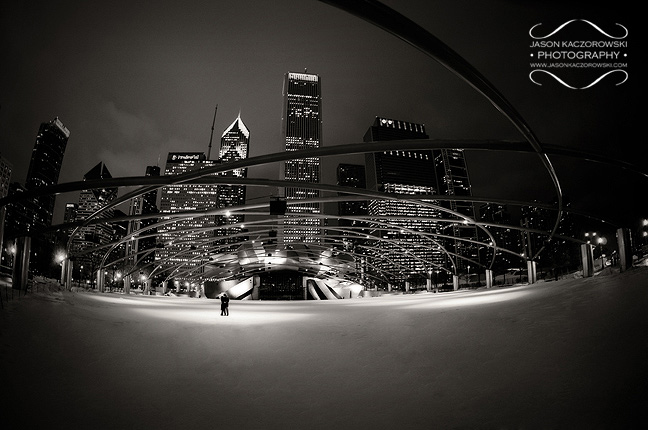 Rink Chicago Ice Skating Rink Chicago