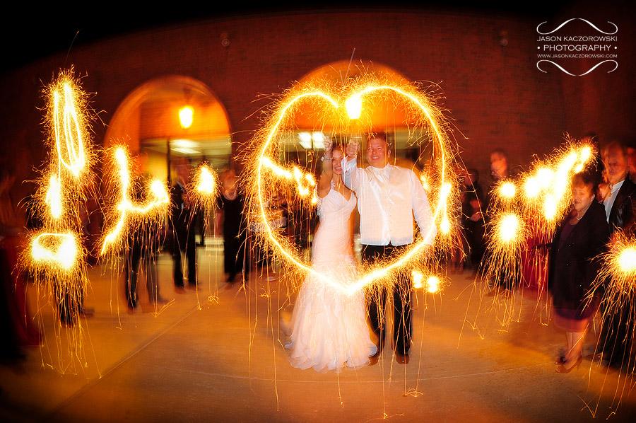 Merrilllville Munster Valparaiso Indiana Wedding Photographer