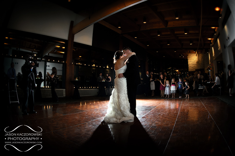 Independence Grove Wedding Photography 10