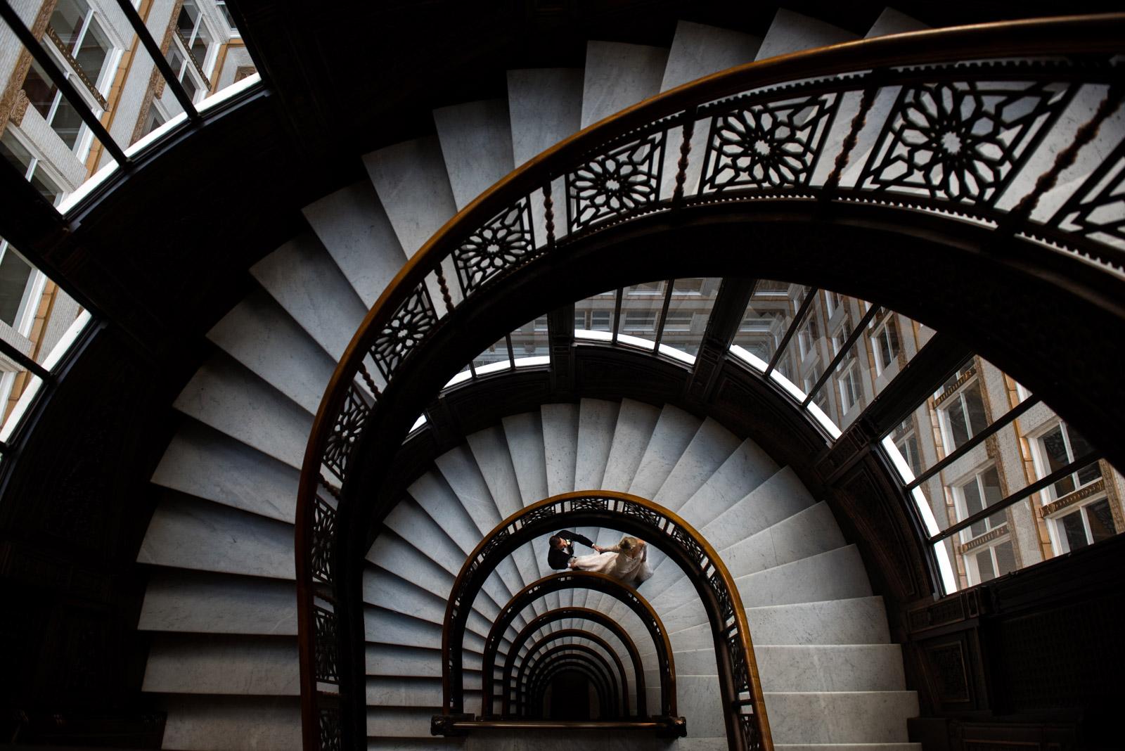 Jason Kaczorowski Photography | Chicago Wedding Photographer