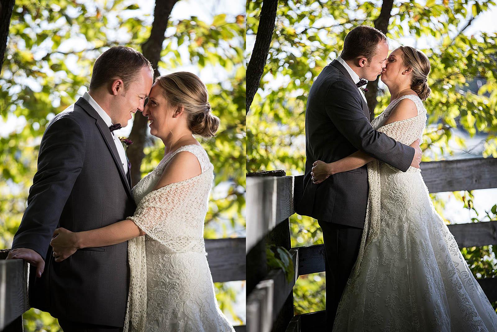 Shaw Shawl Wedding Bride