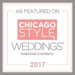 ChicagoStyleWeddings2017