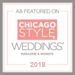 ChicagoStyleWeddings2018