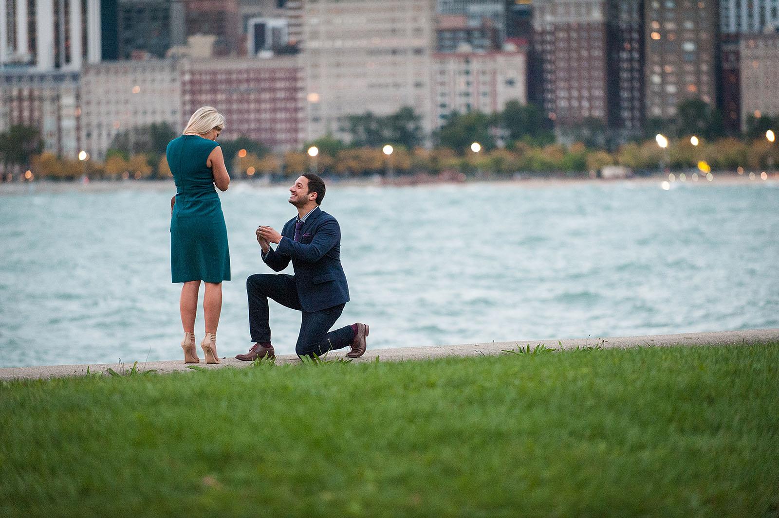 Proposal02