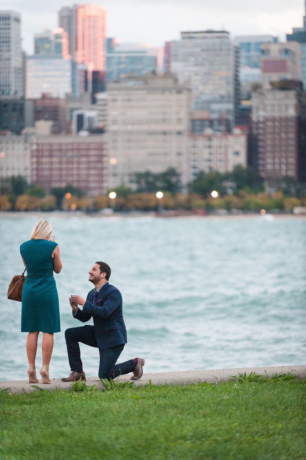 Proposal03