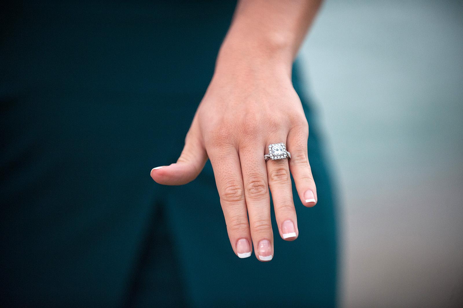 Proposal05