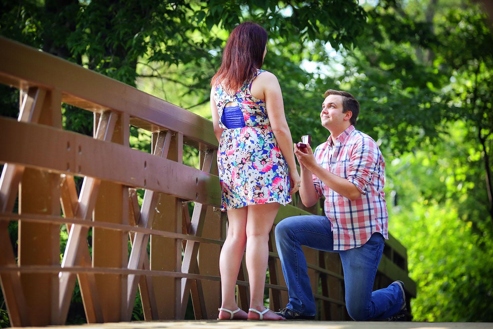 Proposal44