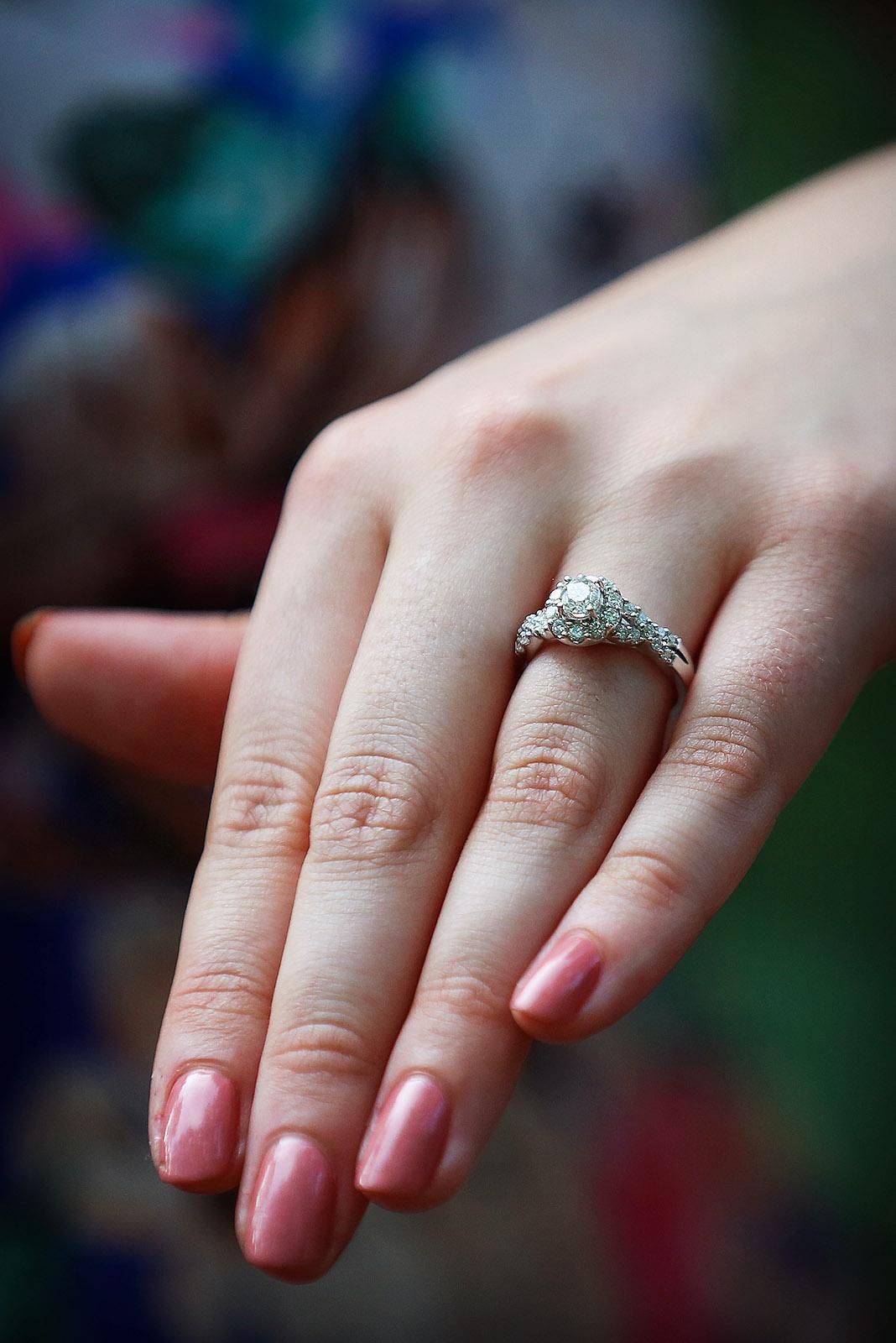 Proposal54