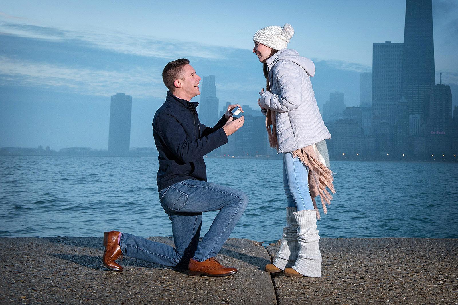Proposal56