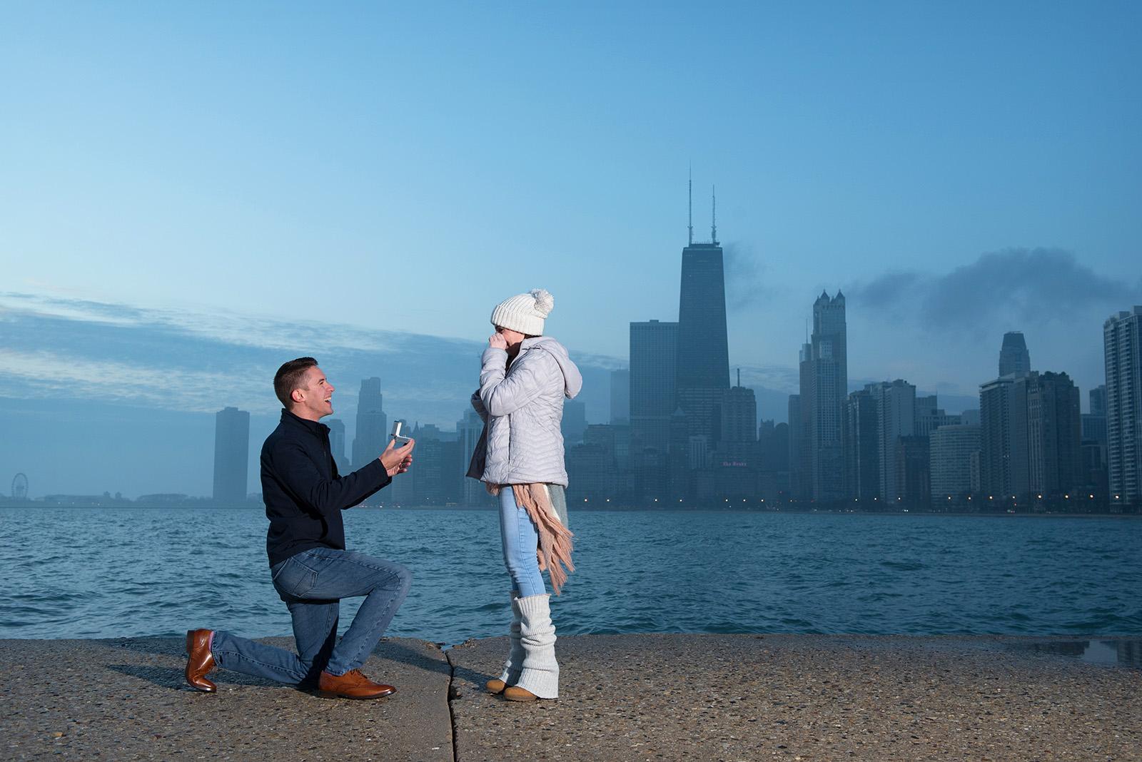 Proposal57