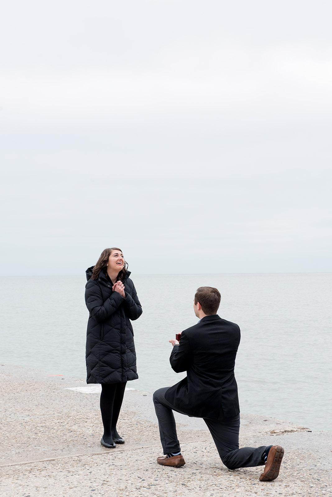 Proposal66