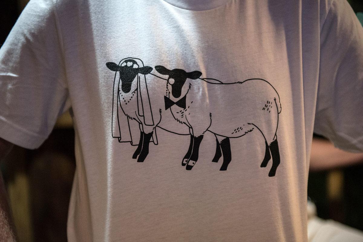 Lamb009