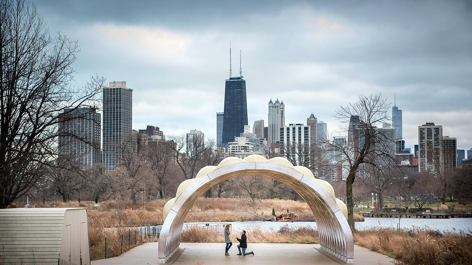 Proposal_Photography_Chicago01