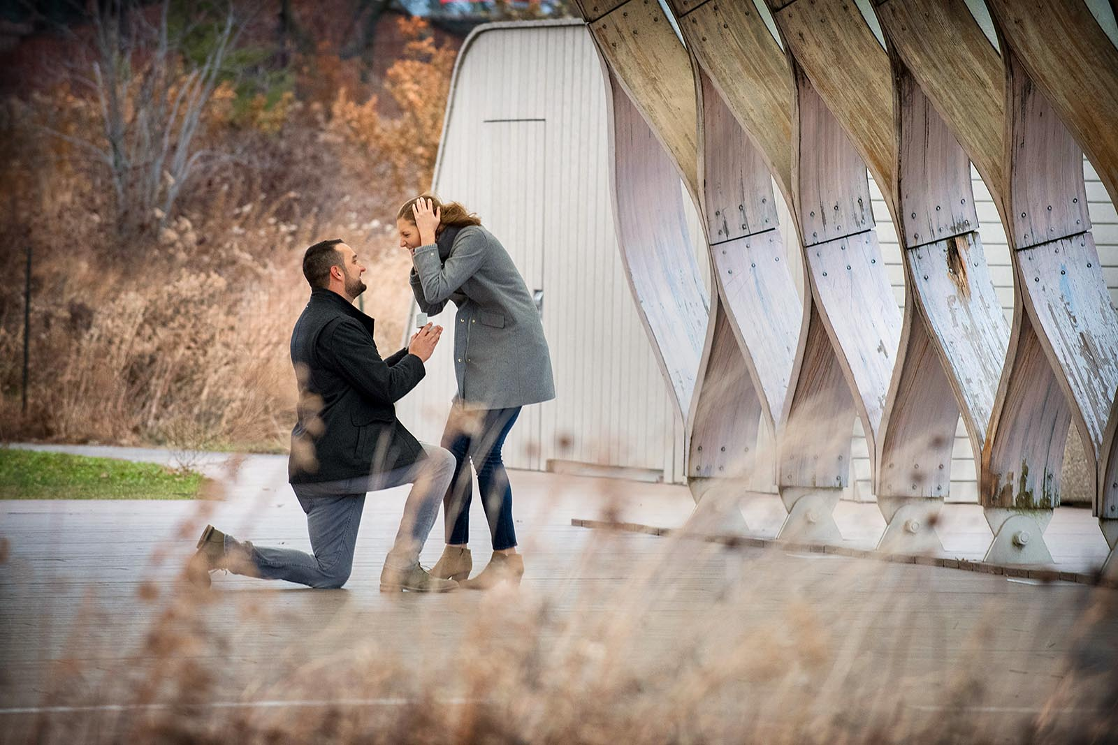 Proposal_Photography_Chicago03