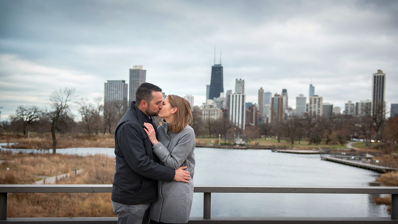 Proposal_Photography_Chicago13
