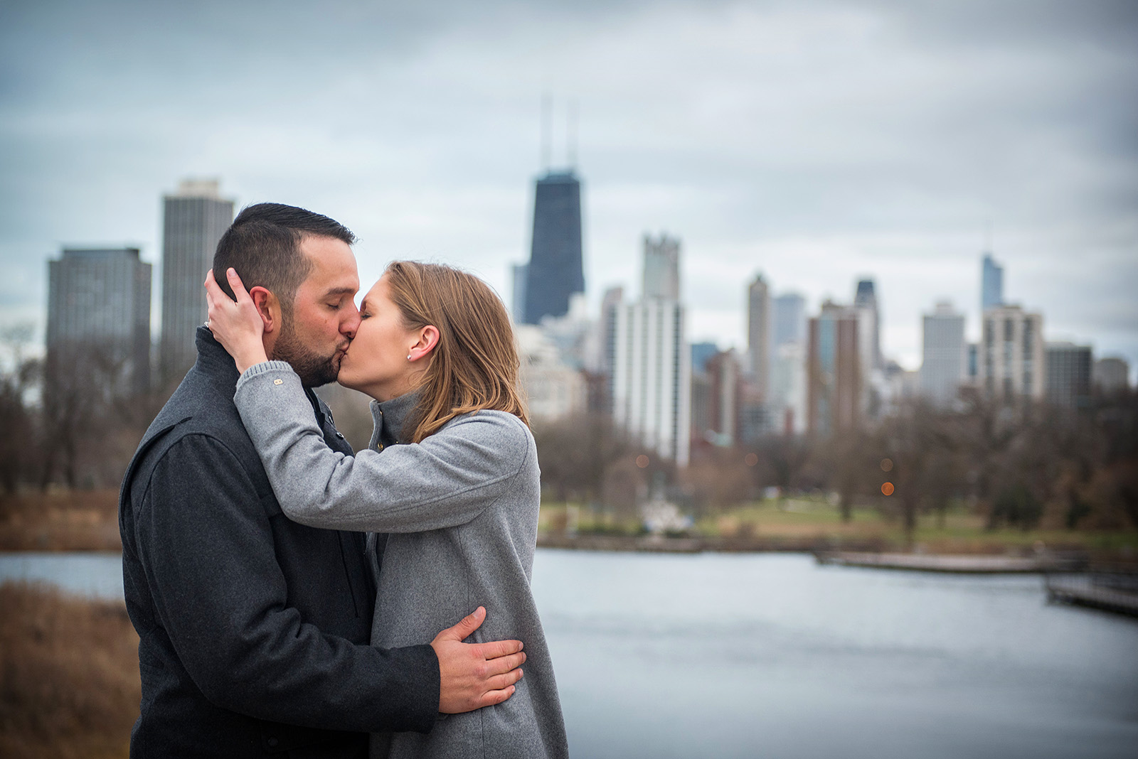 Proposal_Photography_Chicago14