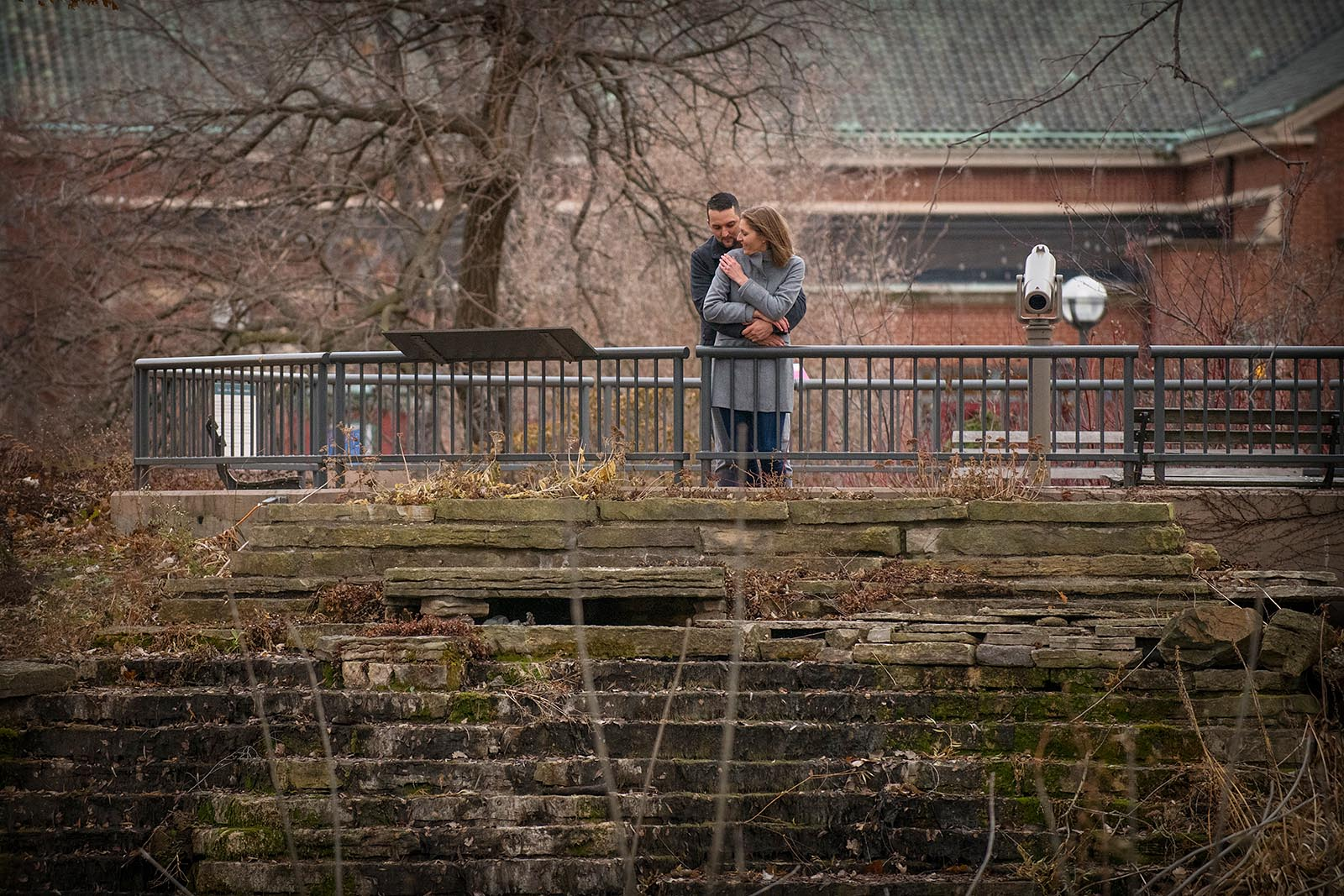 Proposal_Photography_Chicago19