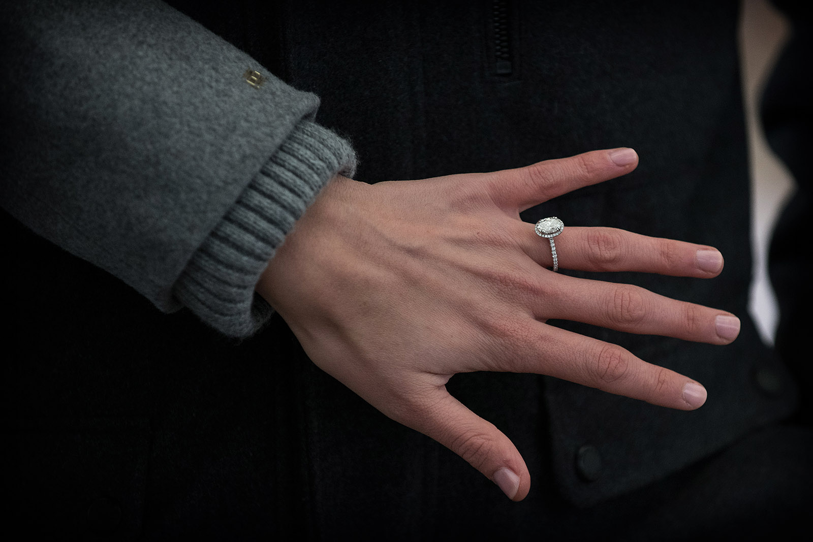 Proposal_Photography_Chicago20