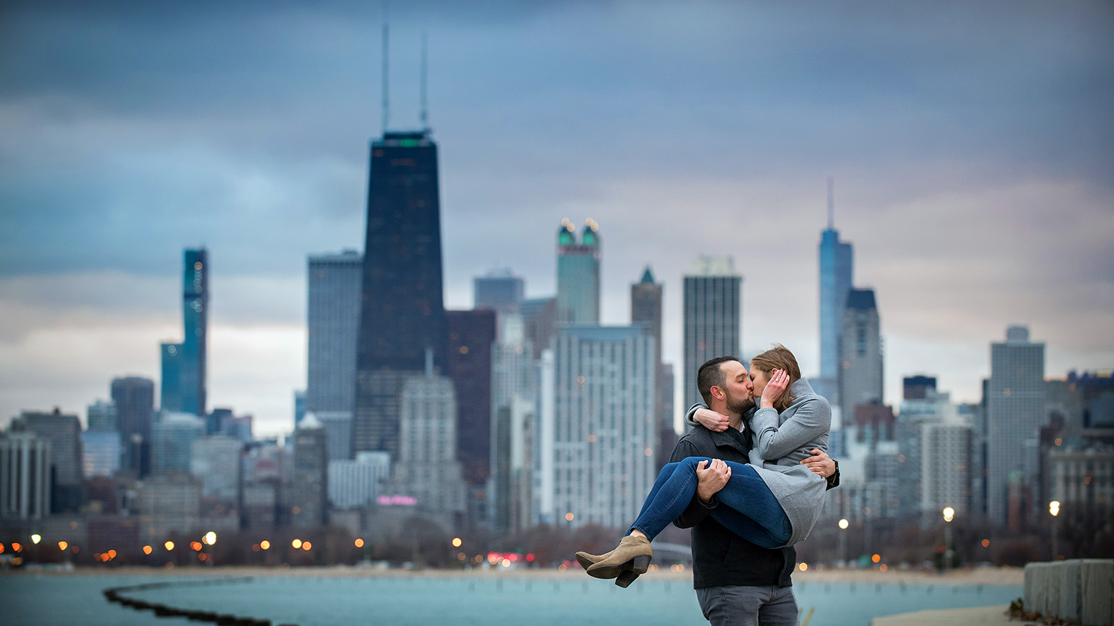 Proposal_Photography_Chicago22