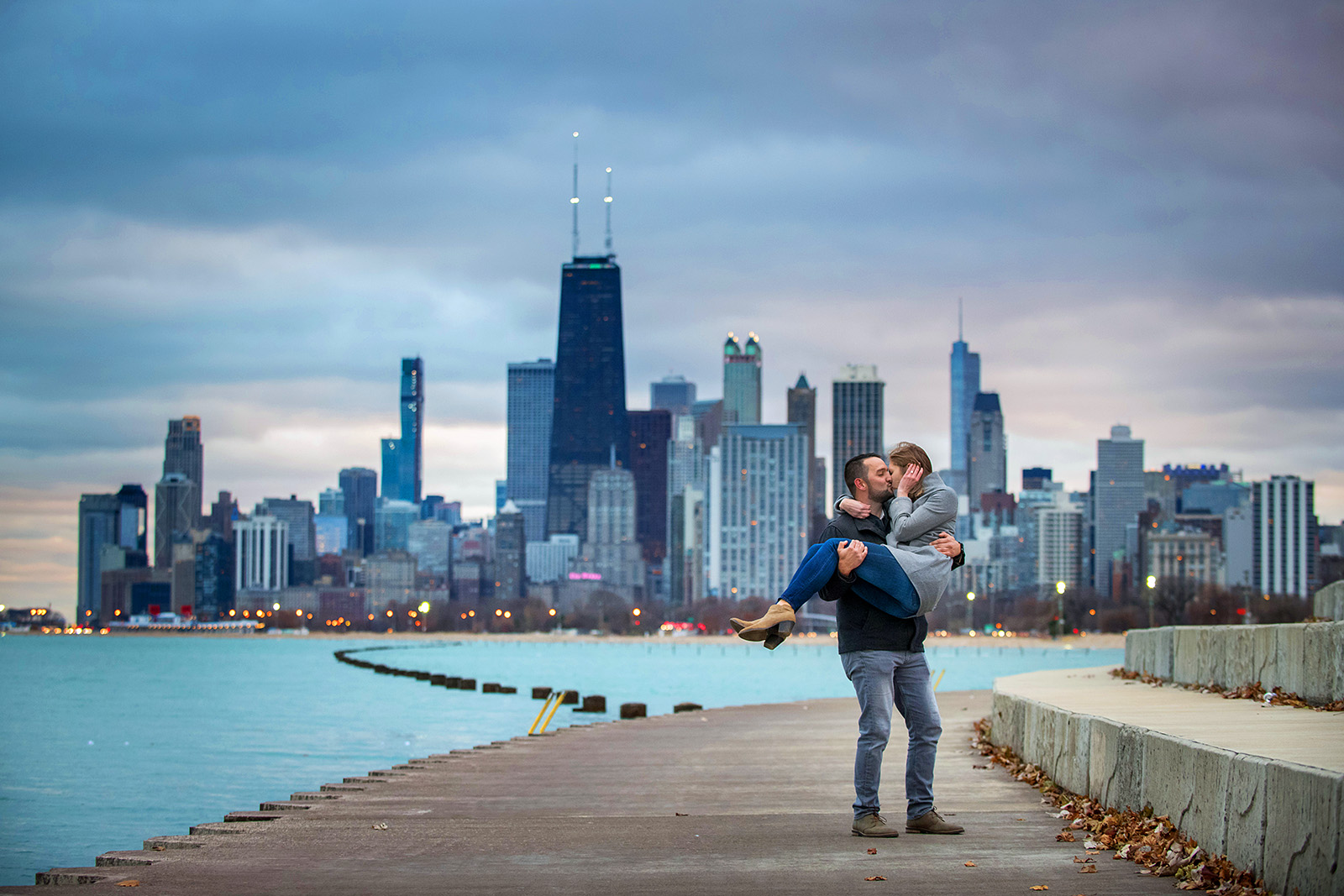 Proposal_Photography_Chicago25