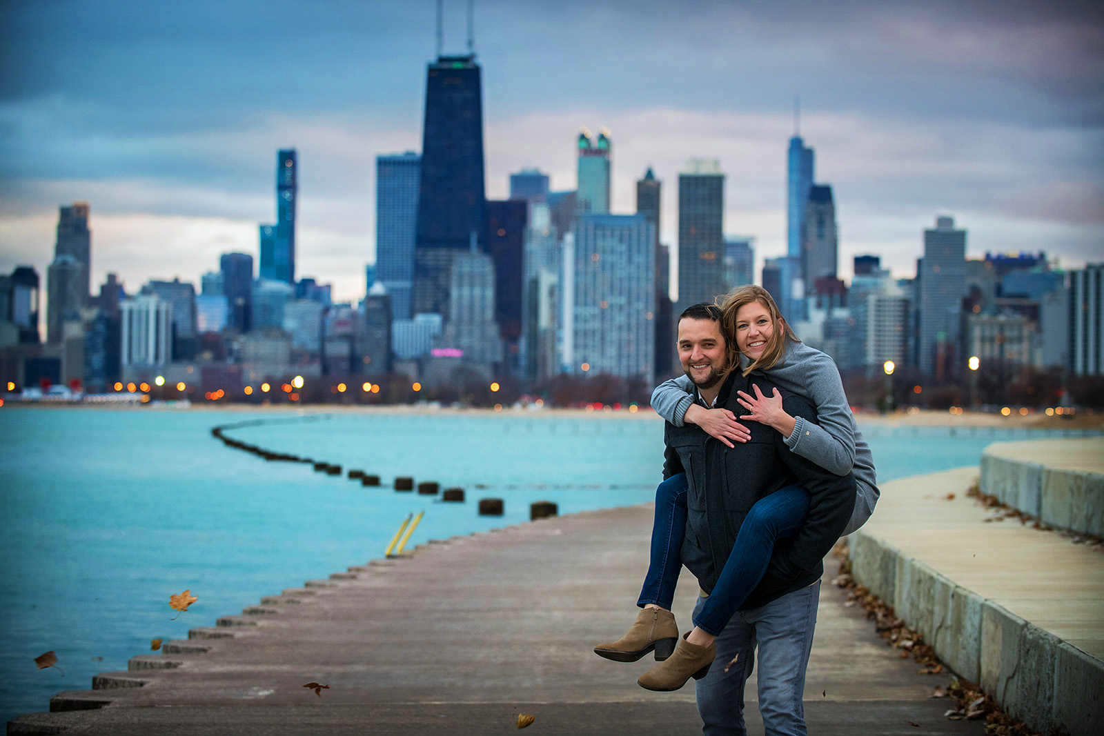 Proposal_Photography_Chicago26