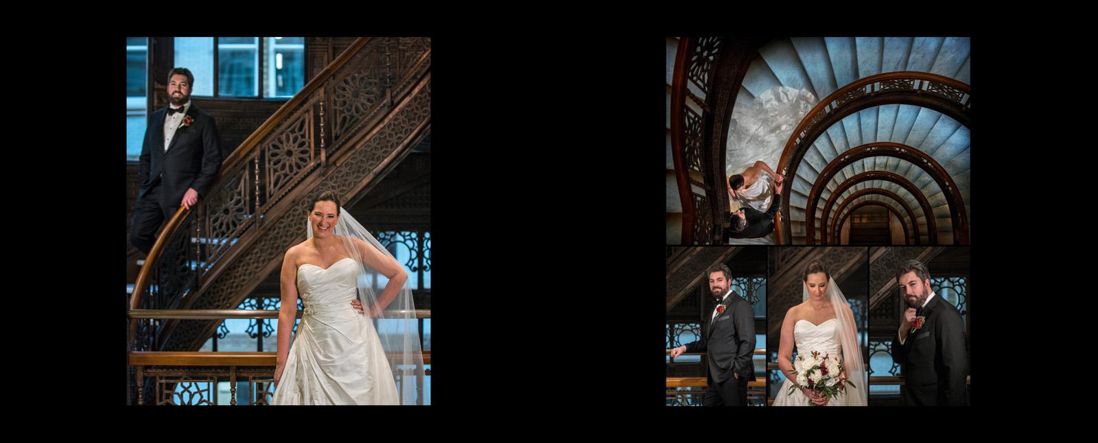 Rookery_Chicago_NYE_Wedding06