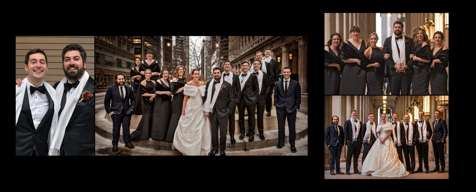 Rookery_Chicago_NYE_Wedding07
