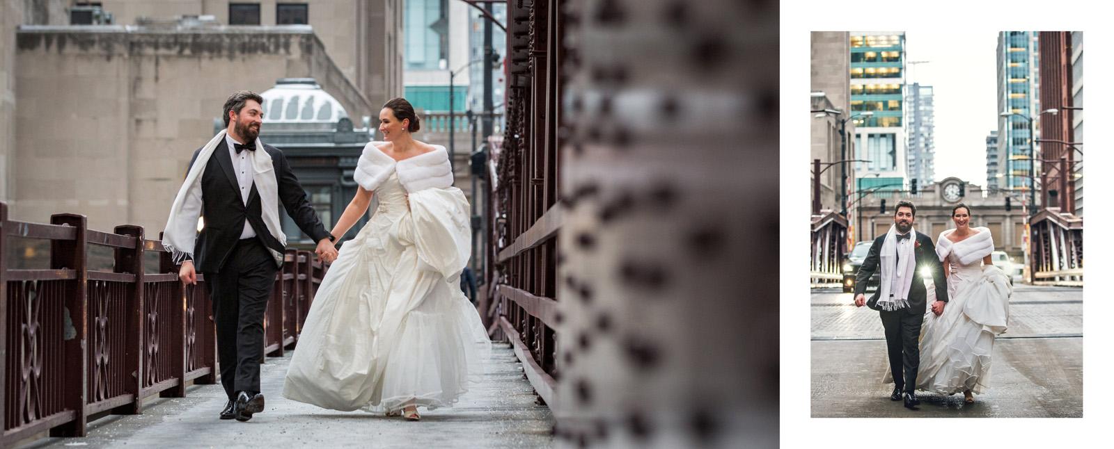 Rookery_Chicago_NYE_Wedding10