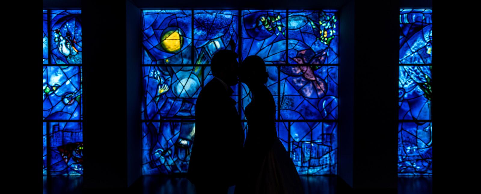 Rookery_Chicago_NYE_Wedding13