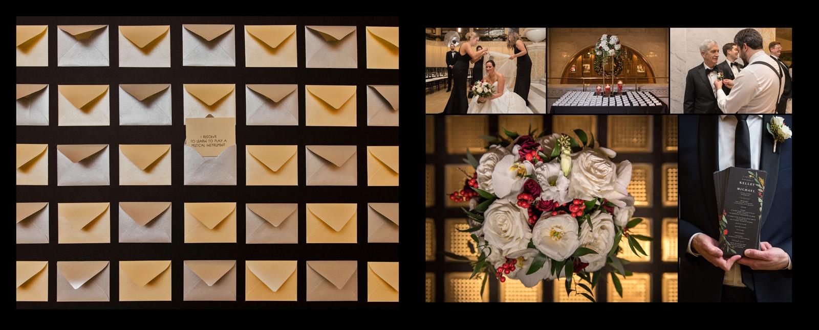 Rookery_Chicago_NYE_Wedding14
