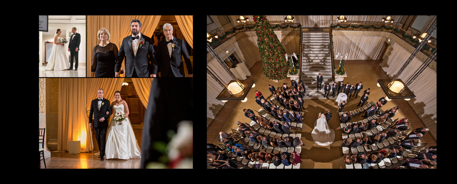 Rookery_Chicago_NYE_Wedding16