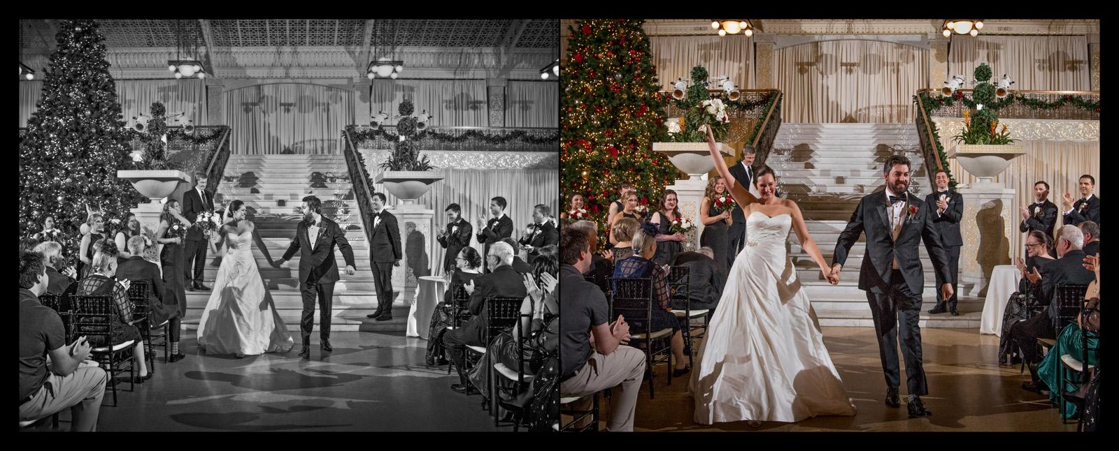 Rookery_Chicago_NYE_Wedding19