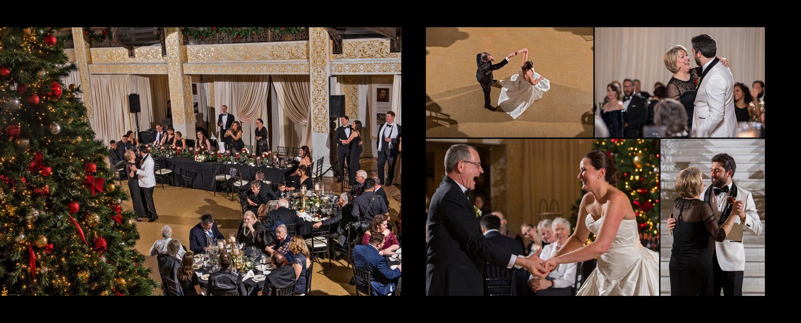 Rookery_Chicago_NYE_Wedding23