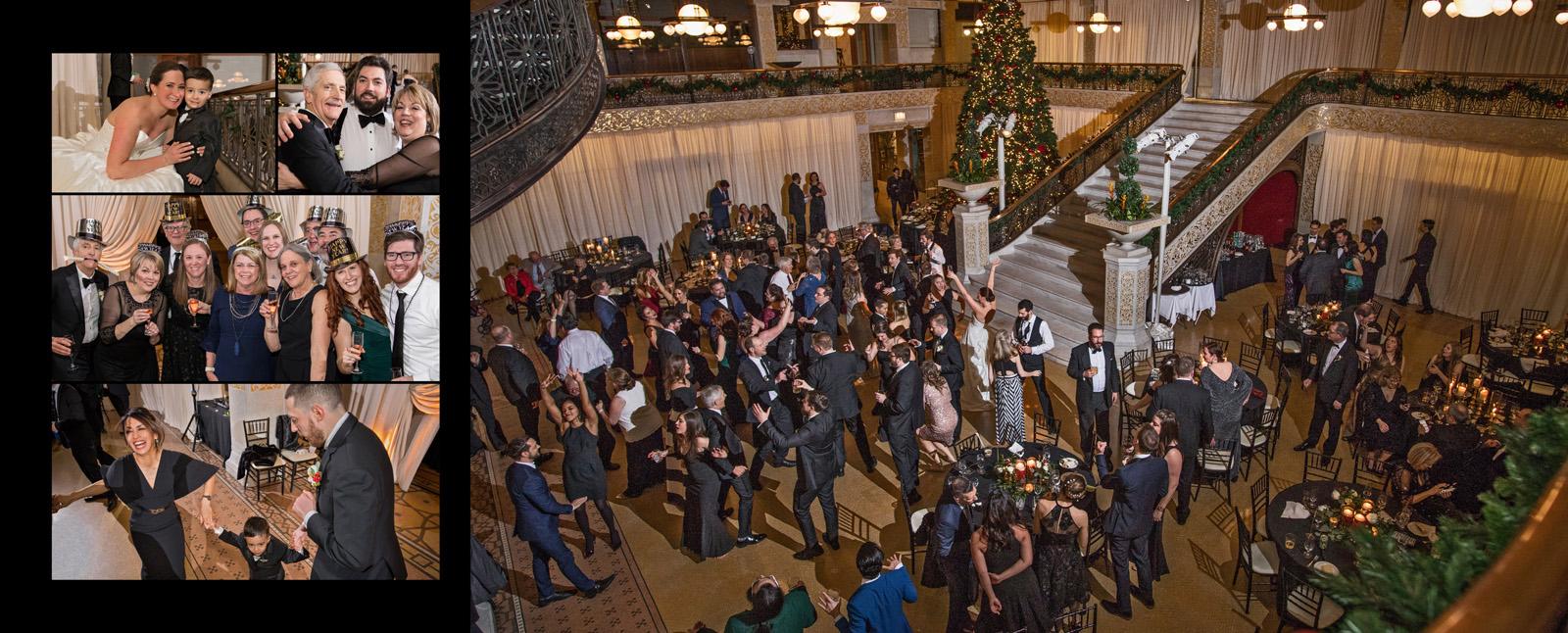 Rookery_Chicago_NYE_Wedding24