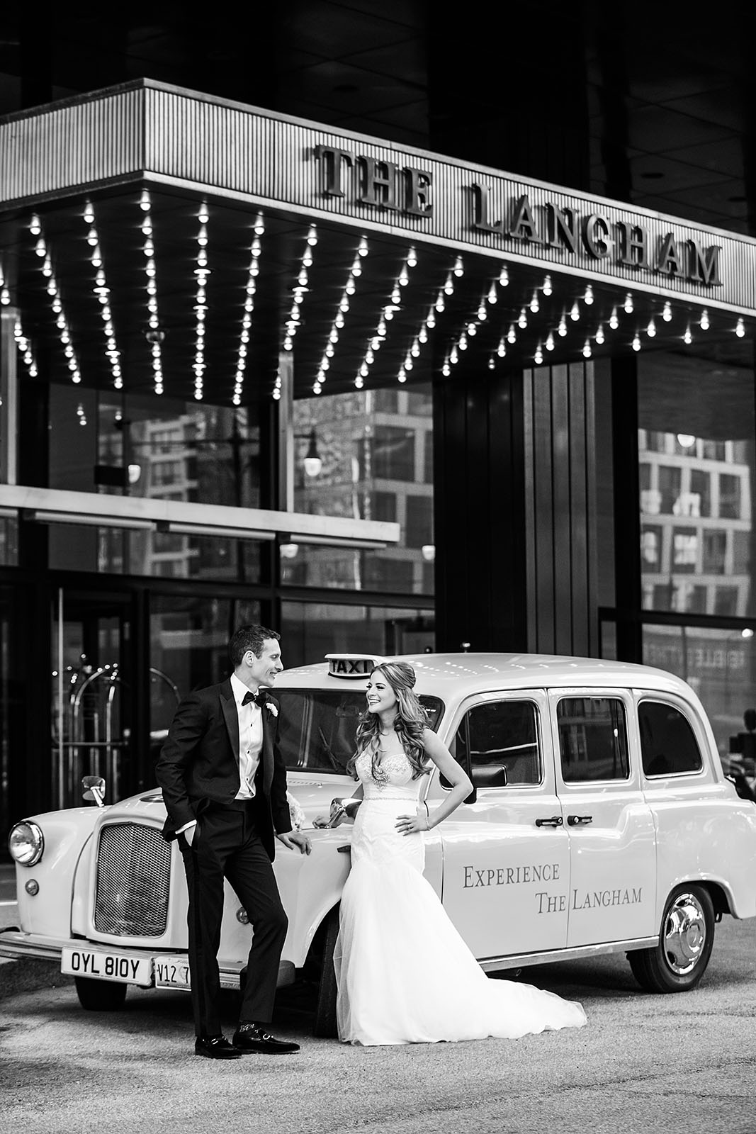 Langham_Chicago_Weddding_028
