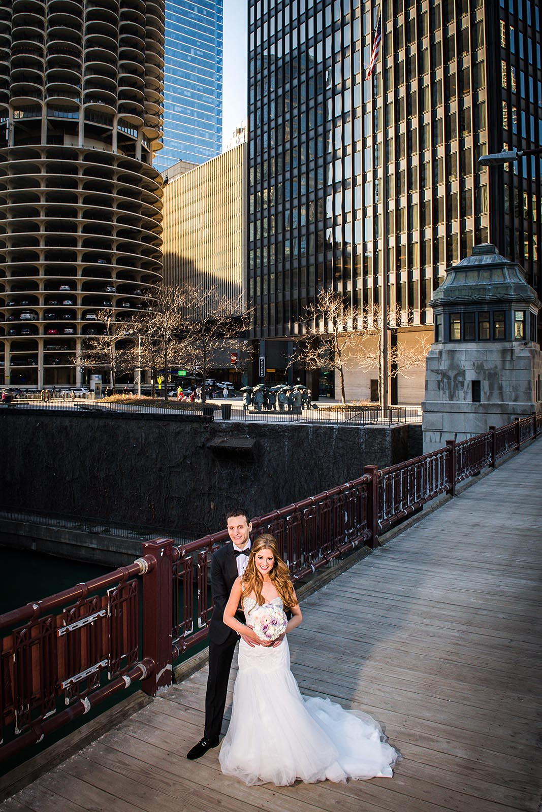 Langham_Chicago_Weddding_031