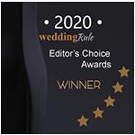 wedding-rule-badge-2020