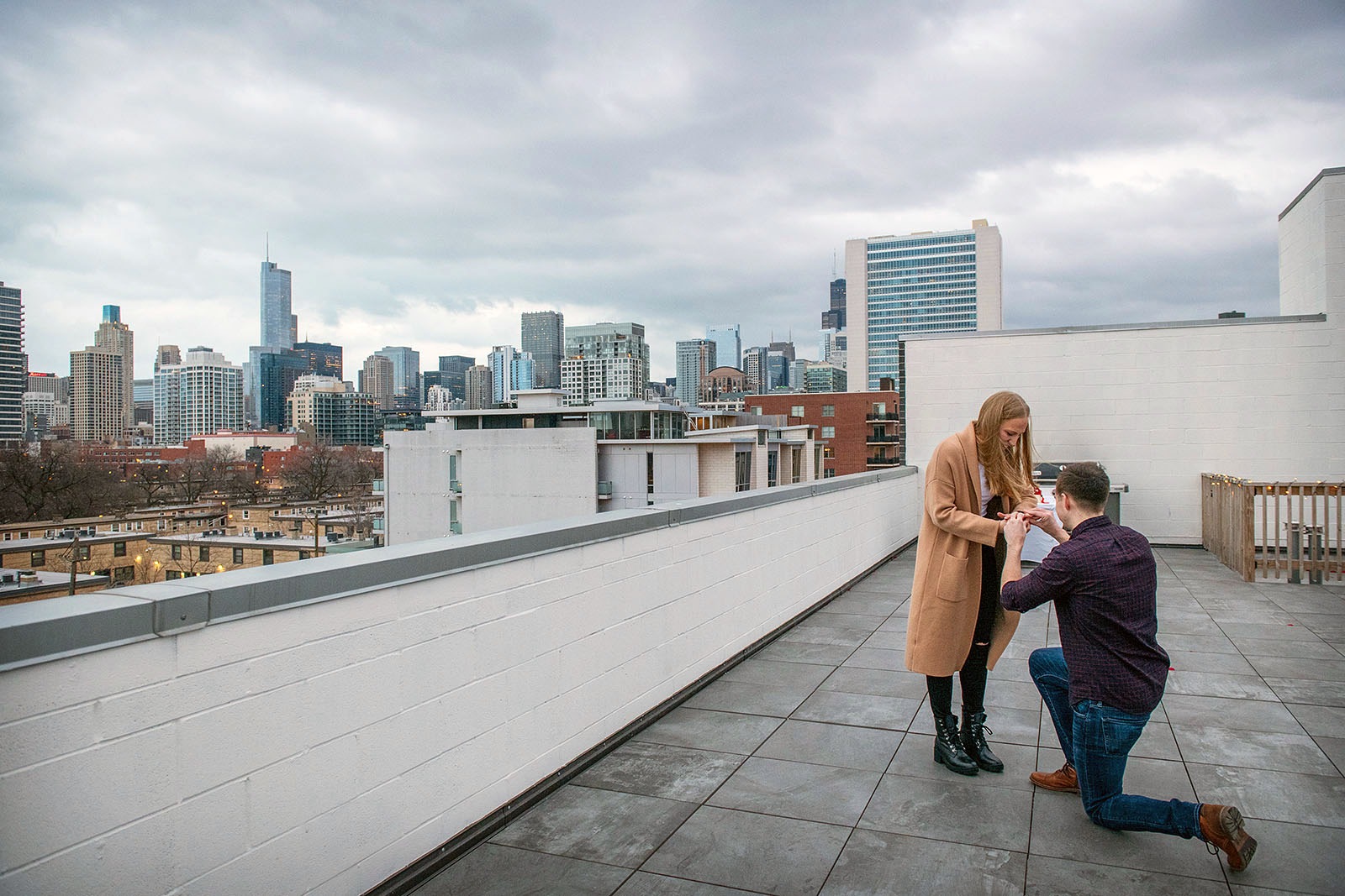 Chicago_Rooftop_Proposal05