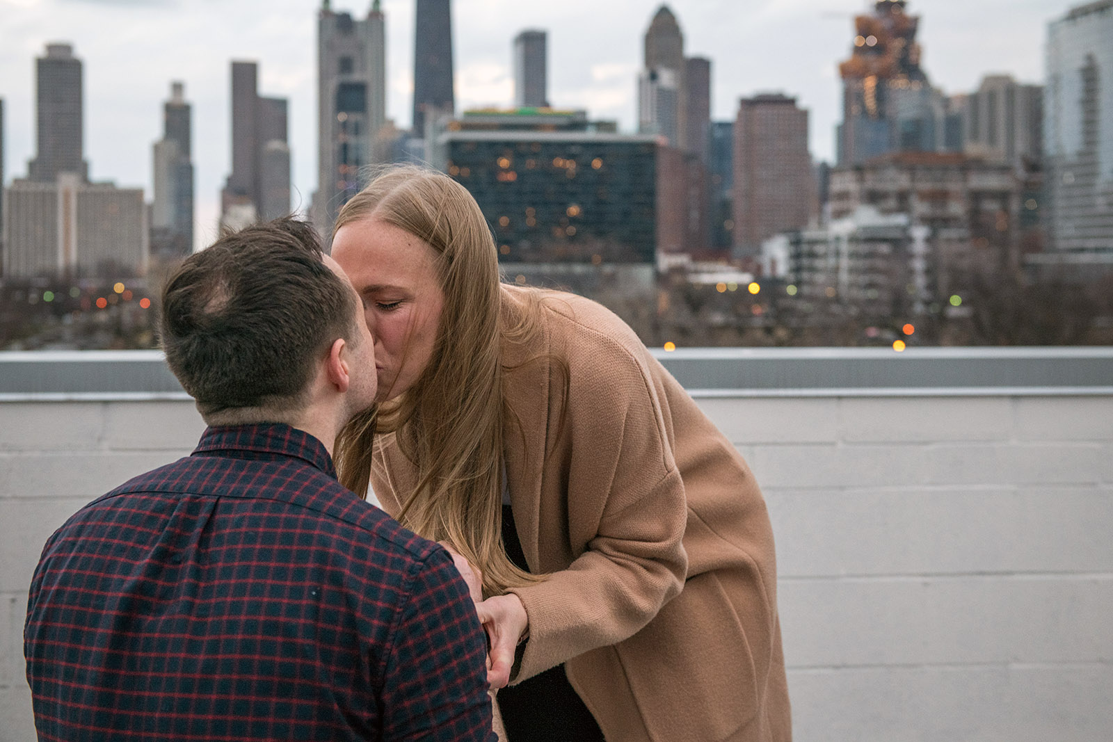 Chicago_Rooftop_Proposal06