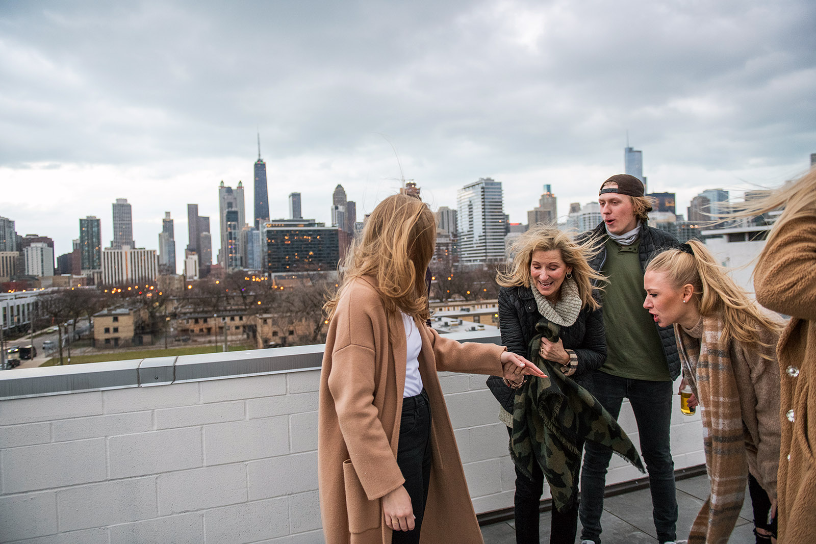 Chicago_Rooftop_Proposal16
