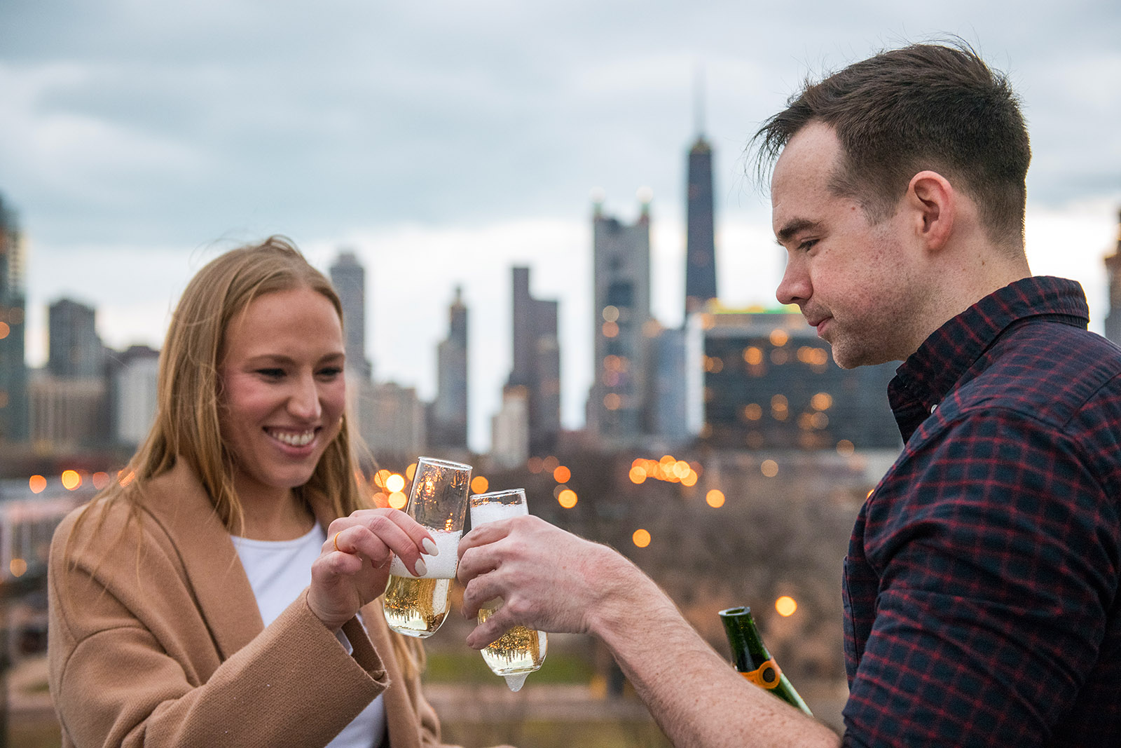 Chicago_Rooftop_Proposal26