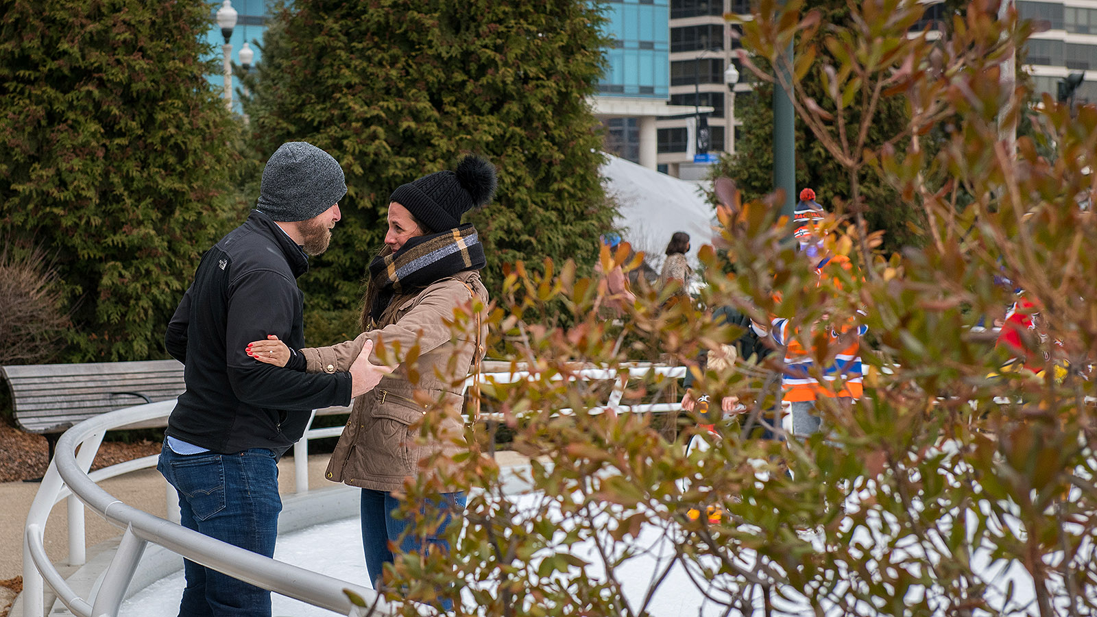 Maggie_Daley_Ice_Skating_Proposal07