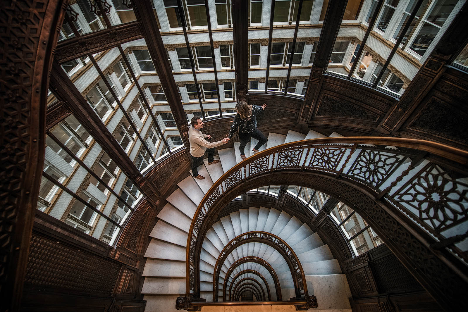 Rookery_Proposal19