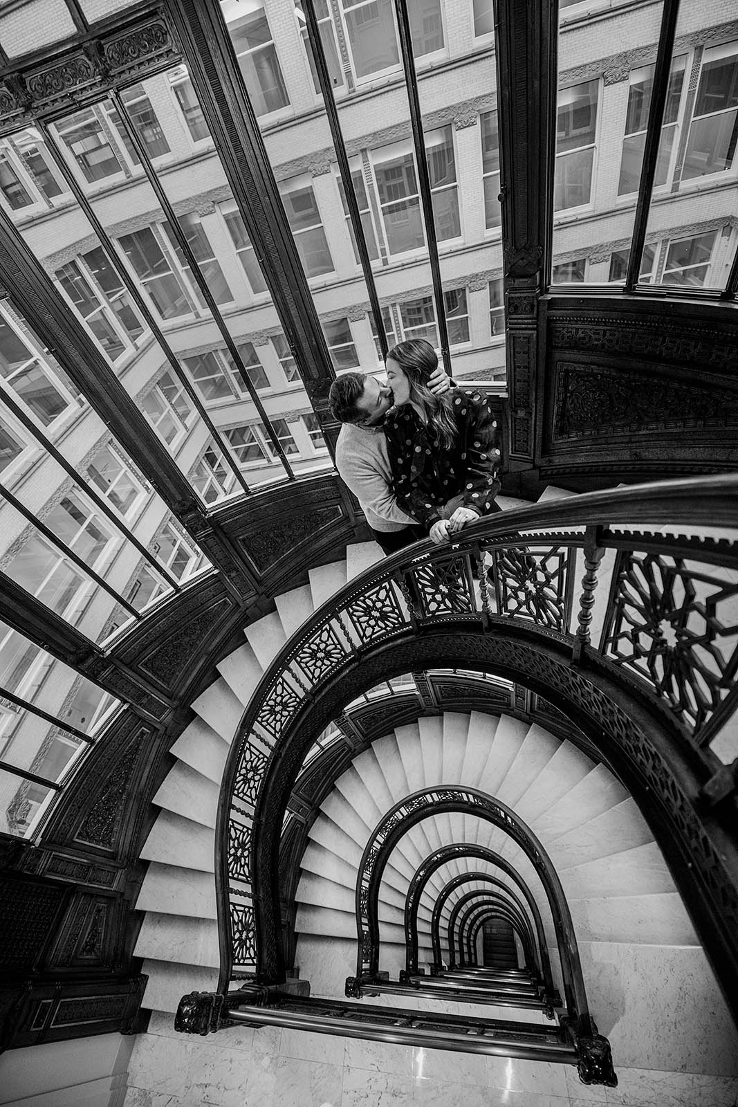 Rookery_Proposal20