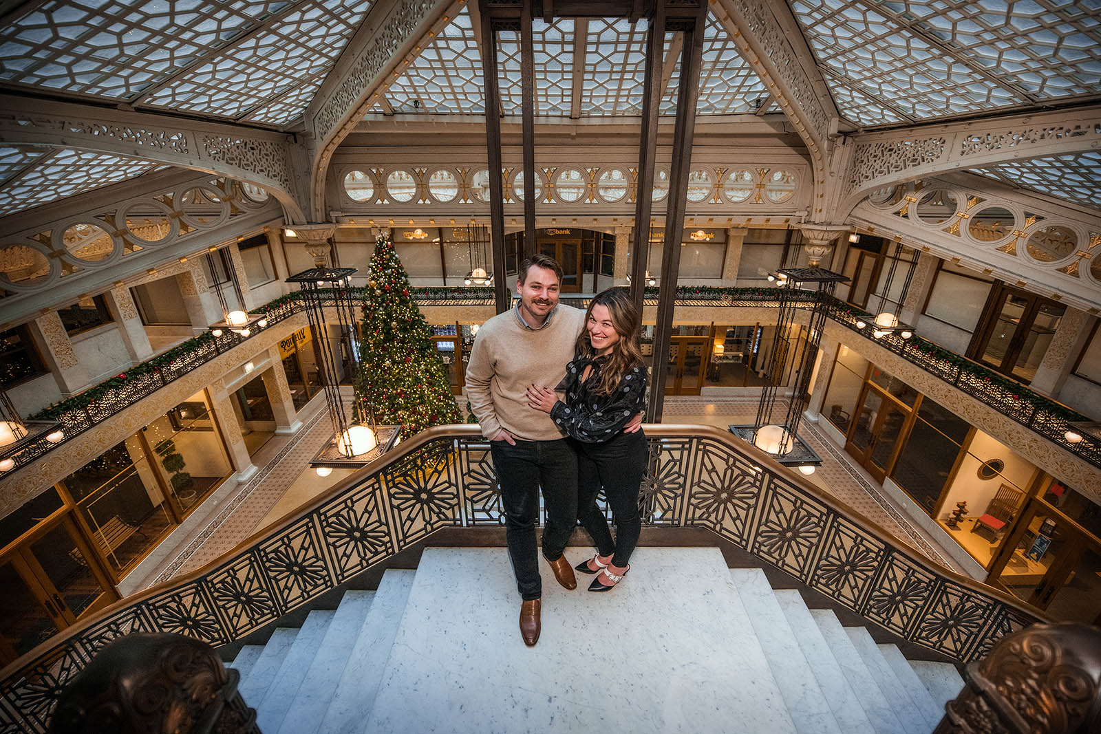 Rookery_Proposal23