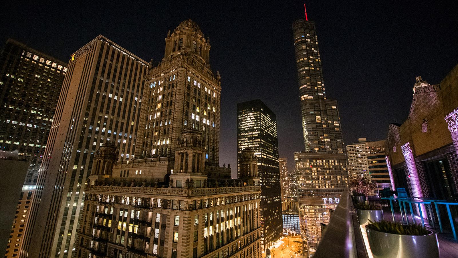 Virgin_Hotel_Chicago_Porposal01