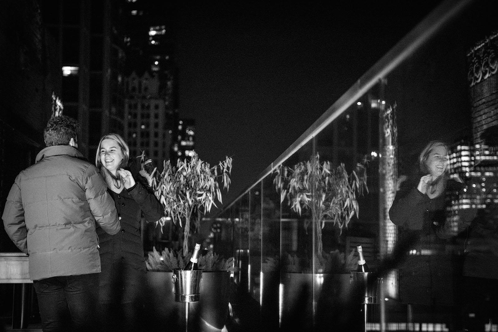 Virgin_Hotel_Chicago_Porposal03