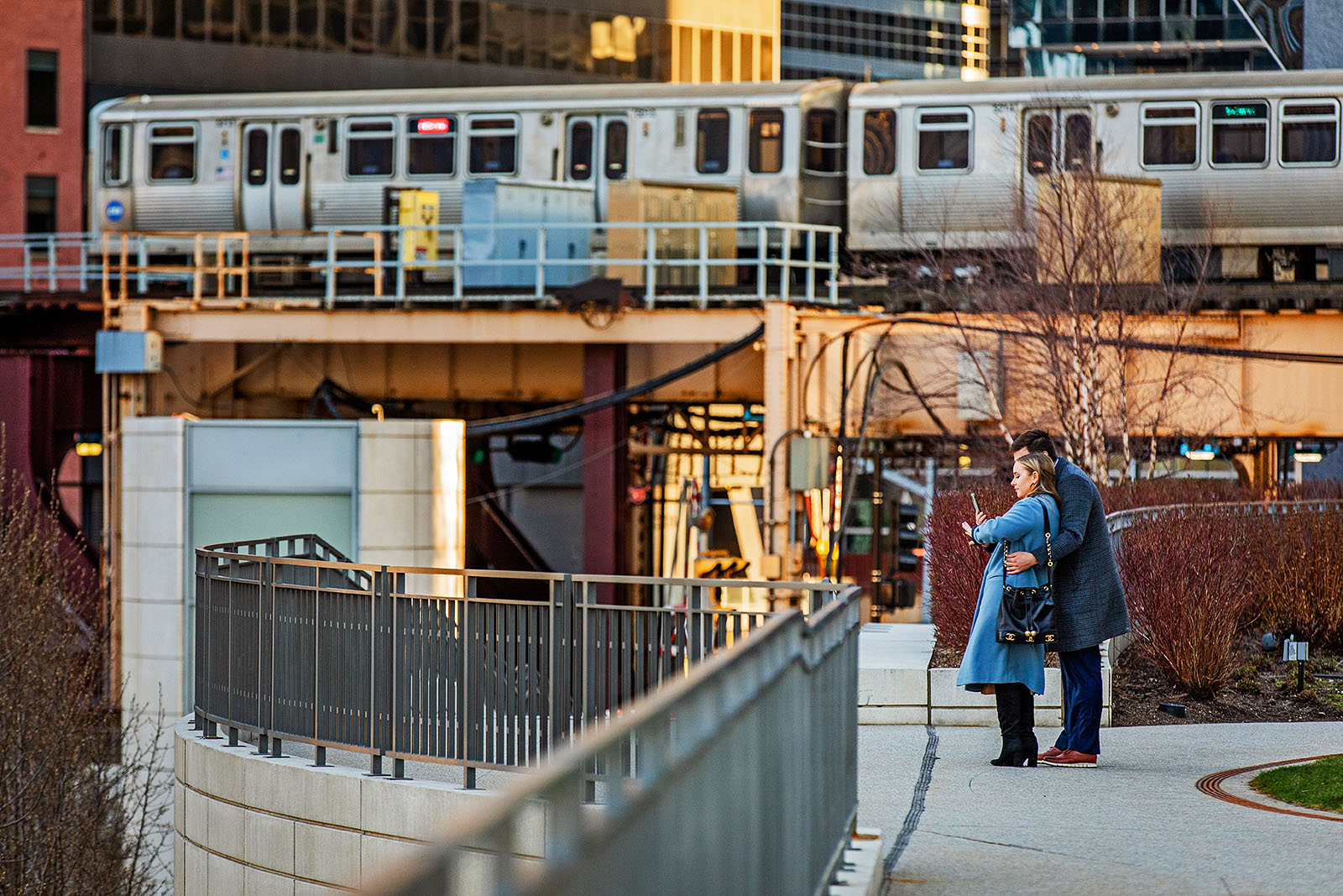 Chicago_Riverwalk_Proposal_12